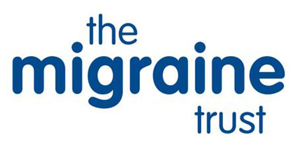 Migraine Trust